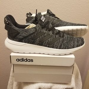 Adidas Lite Racer BYD With Cloudfoam